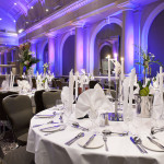 Information on Wedding Venues