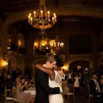 Choosing the Perfect Wedding Function Venues