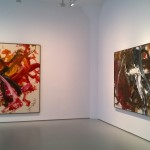 Tips on How to Put on a Memorable Art Exhibit