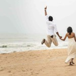Excitement Of Wedding Photography For the Couple
