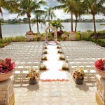 Qualities A Wedding Planner Should Have