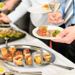 Food Catering – Important For Organizing An Event
