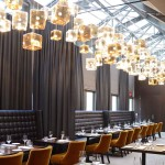 Restaurant – Best Venue Of An Event