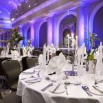 Information on Wedding Venues