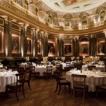 What You Need To Know About Venue Hire
