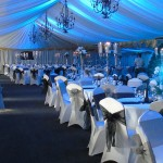 Knowing About Corporate Function Venues