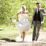 How to Hire Creative Wedding Photographer