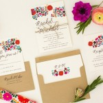 finding-right-wedding-invitations