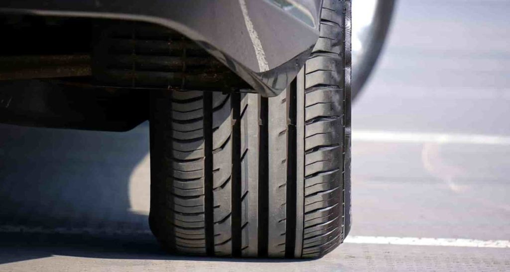 Cheap Car Tires >> Tyres Auckland Buy Mags Auckland